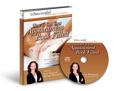 ApptBookFilled-product image